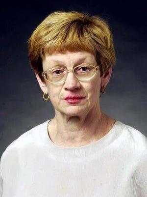 Arlene Funke