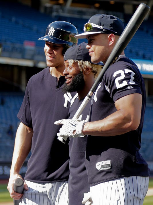 Red_Sox_Yankees_Baseball_61117.jpg