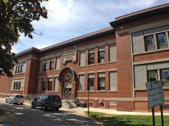 Sheboygan schools