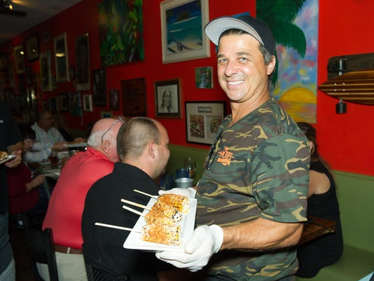 1122-JCNW-Thanksgiving-Food-Shack-mike-and-staff.jpg