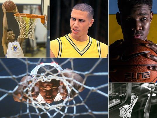 636384156904203862-basketball-main.jpg