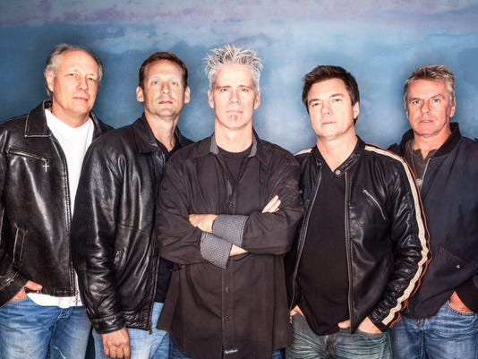 littleriverband