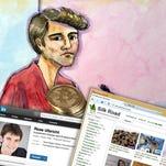 Convicted Silk Road mastermind seeks new trial