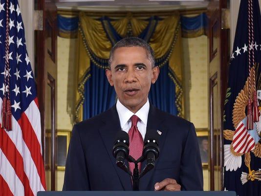 Obama Islamic State_Atki (1).jpg