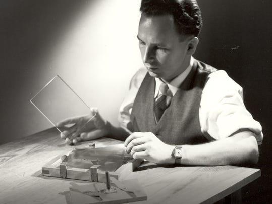 Stookey 5 - 1950 photo.jpg