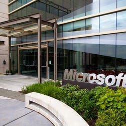 As part of Microsoft's restructuring plans, the company will be laying off an additional 2,850 employees mainly from within its smartphone hardware business and global sales .