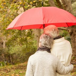 3 reasons it's smart to take Social Security benefits at 62