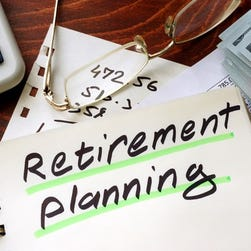 401(k) investors: Follow the 5% rule to protect your retirement savings