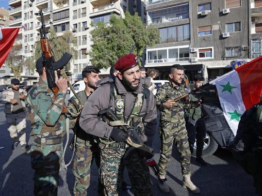 Syria US (4)