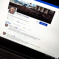 Boas: Twitter 'pornifies' politics. But it also makes life better