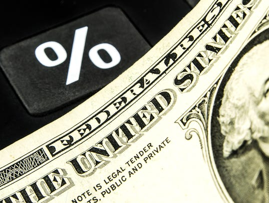 Report Interest Income To Irs Even If Its Just 50 Cents