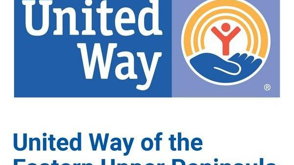 The United Way of the Eastern Upper Peninsula is looking for seniors 55 and older to be a part of their Reading Buddies program.
