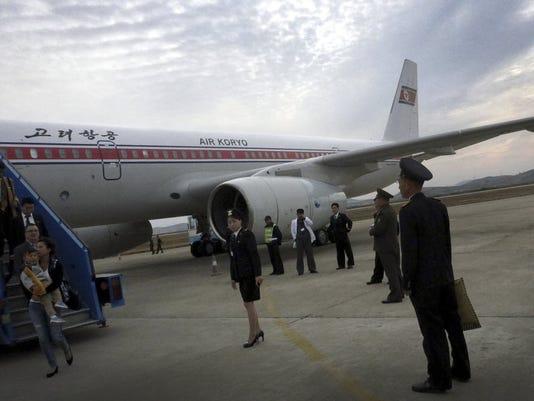 northkoreaebola