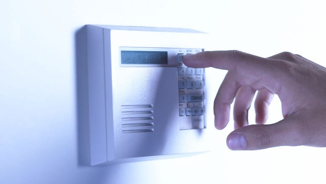 City staff are beginning to look at alternatives to an alarm registration program that charges homeowners a $25 fee and has caused a dust-up of complaints in recent weeks.