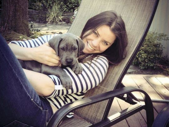Brittany Maynard became the face of the right-to-die movement during her ordeal in 2014.