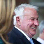 Golisano, Pegula on Forbes' billionaire list
