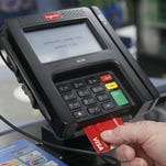 Are U.S. Retailers Ready to Accept Chip Credit Cards?