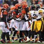 Best of NFL Week 14