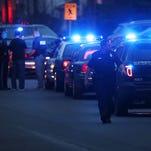 Boston bombing movie will not recreate shootout in Watertown