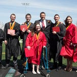 4 of 7 McCaughey septuplets starting college in Hannibal