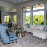 New Urbandale property reinvents home entertainment