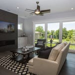 $885K Urbandale home packed with latest innovations