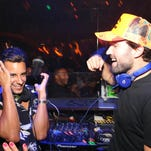 Brody Jenner spinning yacht rock leads weekend's Hot Picks