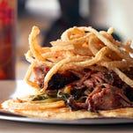 Travel: Eating your way through Alabama