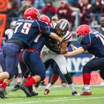 Fifth Quarter: Playoff seasoning pays off for Forks