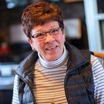 Conversation With: Debbie Preston, who says no more politics