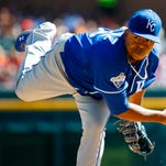 Report: Brother of ex-Red Edinson Volquez stabbed to death