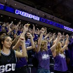 Why Arizona State doesn't play Grand Canyon University