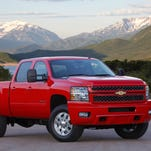 JD Power: 2 GM brands among top 10 but foreign automakers dominate