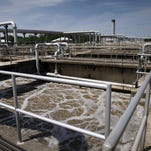 State water systems need $80 billion in fixes