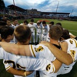 Hawkeyes hoping to get head start on 2018 with Taiwan trip