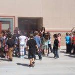 Loving schools fully staffed