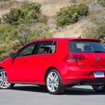 Review: 2017 Volkswagen Golf is the car you keep overlooking, but shouldn't