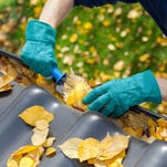 10 fall maintenance tasks to get your home ready for winter