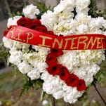 Readers sound off: Consumers can't boycott Internet providers; that's why we needed net neutrality