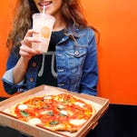 11 food deals for National Pi Day