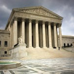 Wisconsin gerrymandering case: Here's what's at stake in Supreme Court ruling
