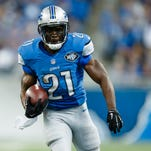 Jets: Against Lions, Jets try to end '20-game' skid