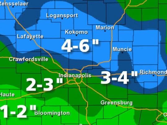 saturday-snow-totals