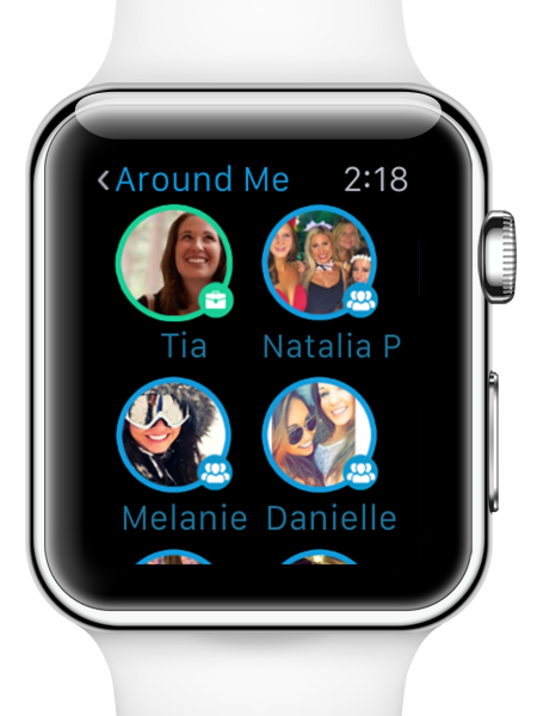 635892427410843816-watch-face2.png
