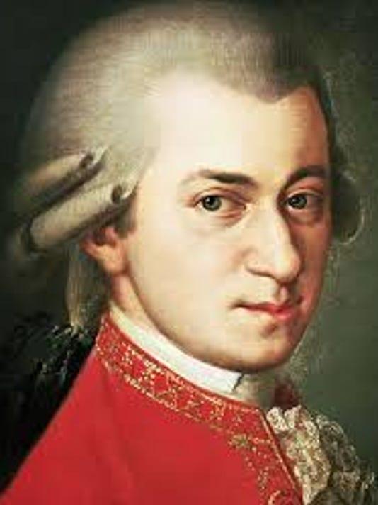Mozart-mug.