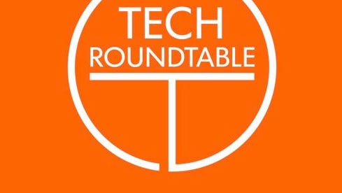 USA TODAY Talking Tech Roundtable airs every Thursday at 8 p.m. ET on TuneIn.