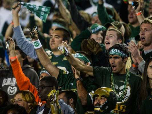 FTC1024-sp CSU fb sellout