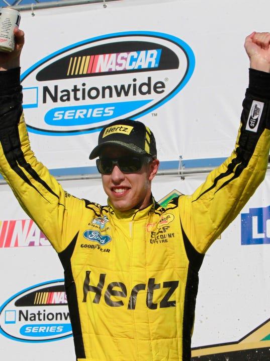 NASCAR Nationwide New_Bens.jpg