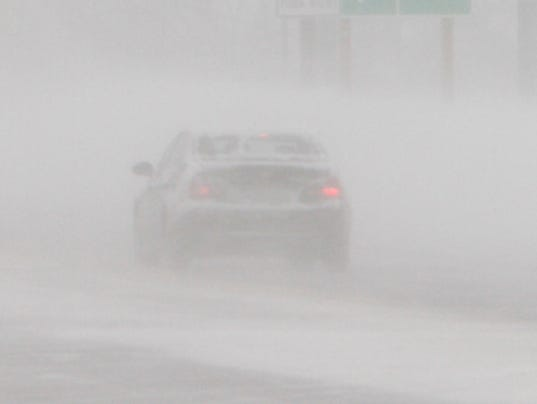 White out roads.jpg