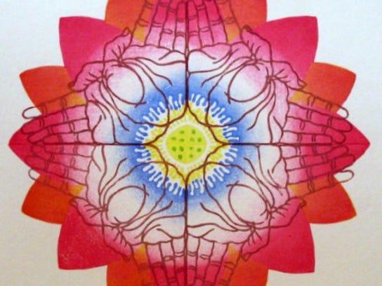 Barbara Ekedahl Lotus Mudra.jpeg
